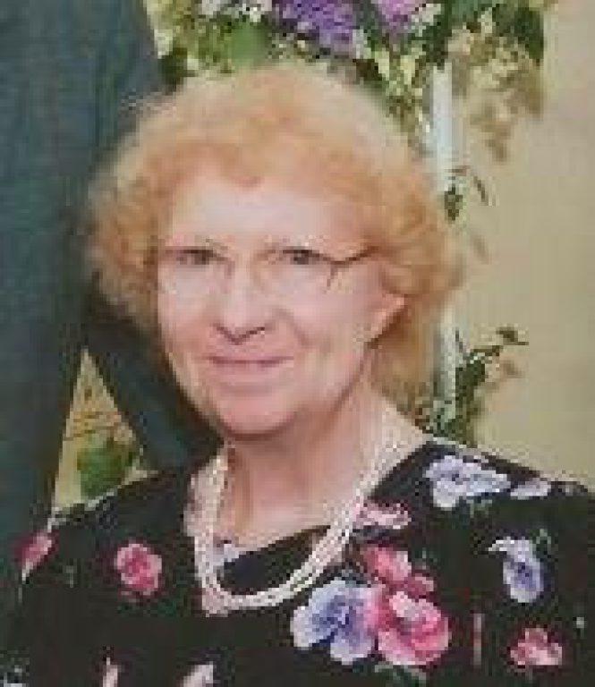 Upper Southampton Obituaries