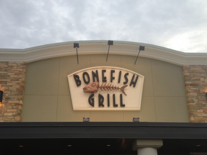 bonefish grill coming to manalapan epicentre manalapan nj patch. Black Bedroom Furniture Sets. Home Design Ideas