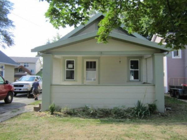 Waukesha homes foreclosures for sale under 100k for Homes built under 100k