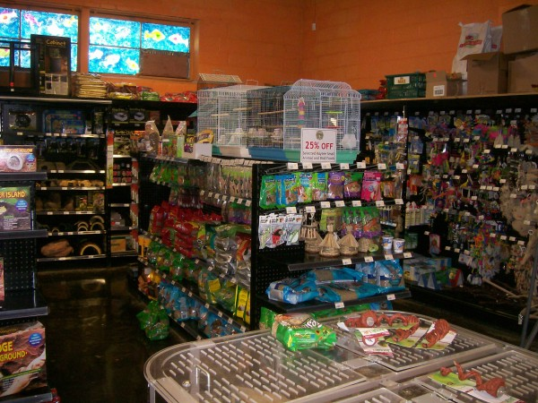 pet pantry will replace keeler hardware wilton ct patch