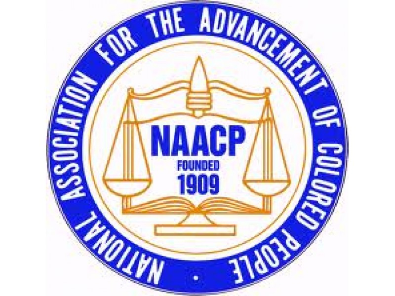 Fairfax County NAACP | Patch