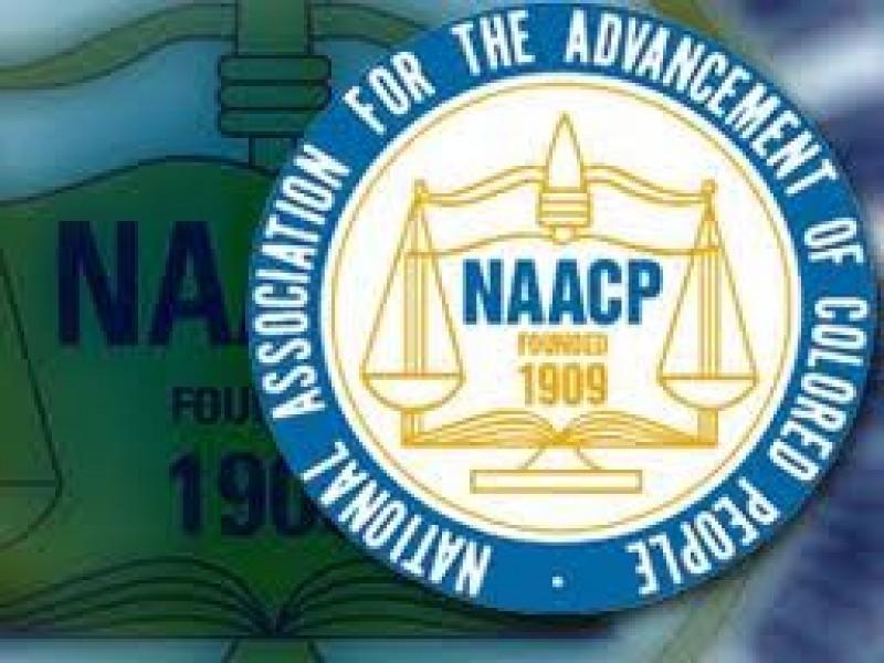Fairfax County NAACP Events | Burke, VA Patch