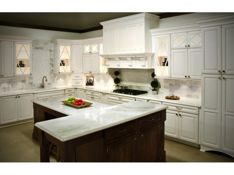 Kurtis Kitchen And Bath Royal Oak