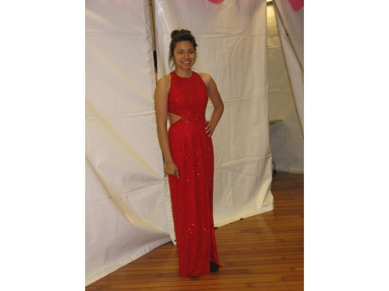 Prom Dresses Southgate 82