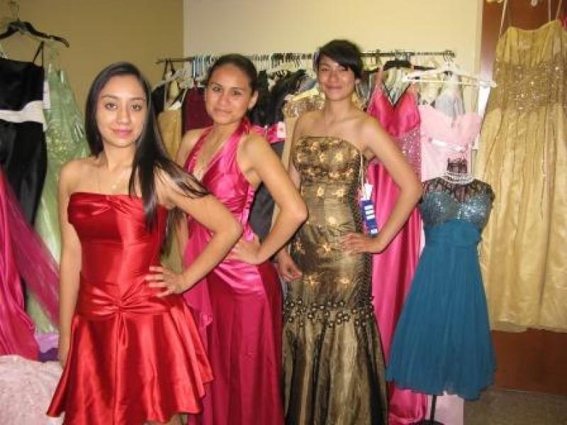 Prom Dresses Southgate 62