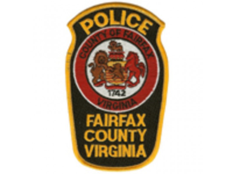 McLean Weekly List of Residents Charged with Offenses | Patch