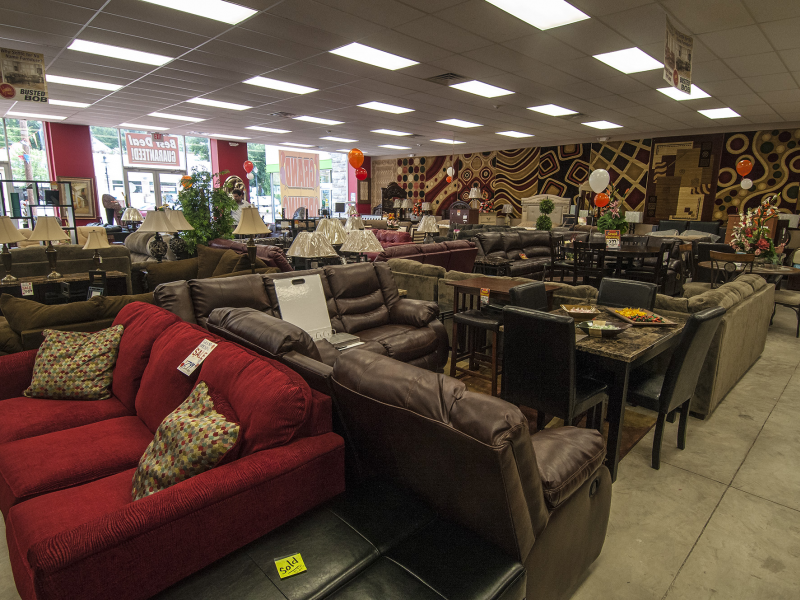 Home Decor Furniture Comes To Springfield Avenue Maplewood Nj Patch