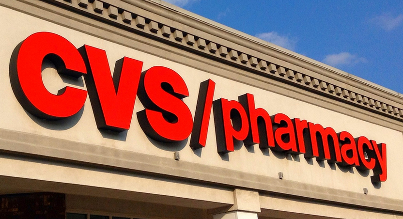 Cvs Changes Name Ends Tobacco Sales Bayside Douglaston