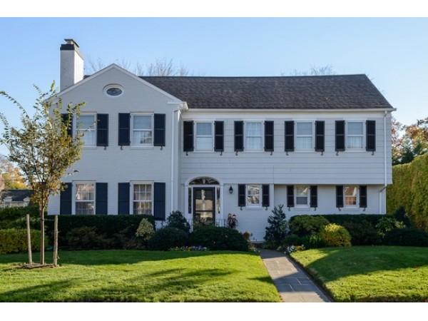 10 Homes For Sale In Garden City Garden City Ny Patch