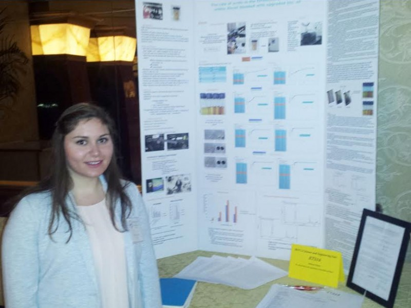 Long Island Science And Engineering Fair