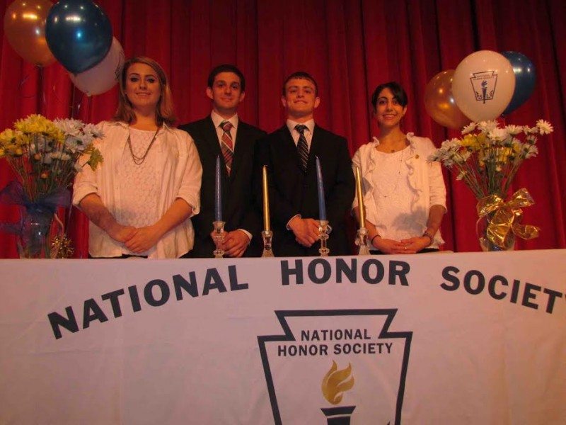 national honor society essay tips National honors society scholarship essay example on being inducted into high school national honor society: 4116 views.