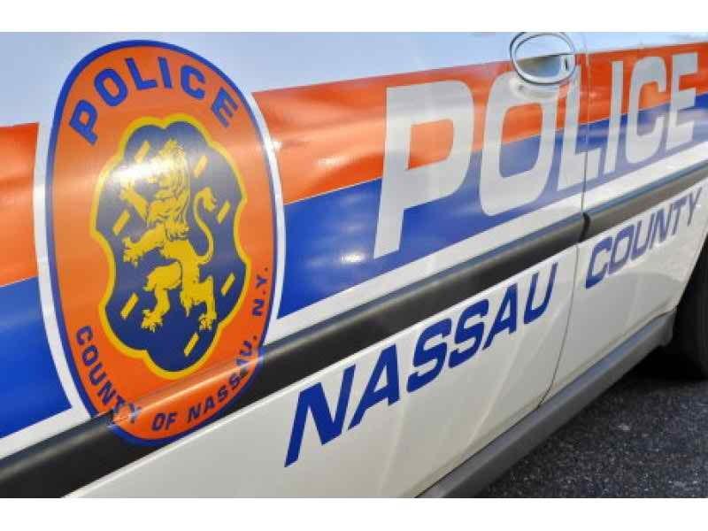 Transient Criminals Targeting Nassau Homes Patch
