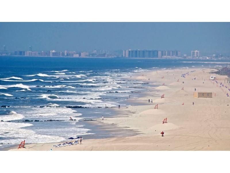 Long Island Ny Beach Towns