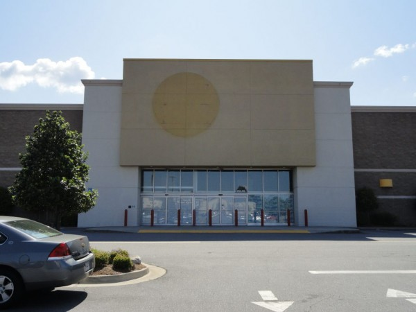 Business Booms At Akers Mill Square Smyrna Ga Patch