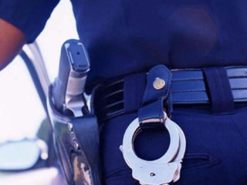 Police Department Newton, NJ - Official Website