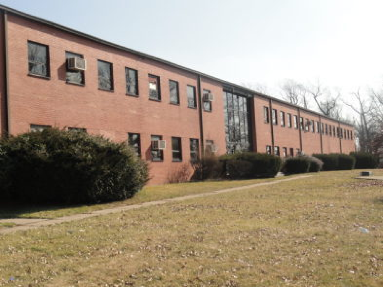 Hearing Planned on Construction of New Hallowell Elementary