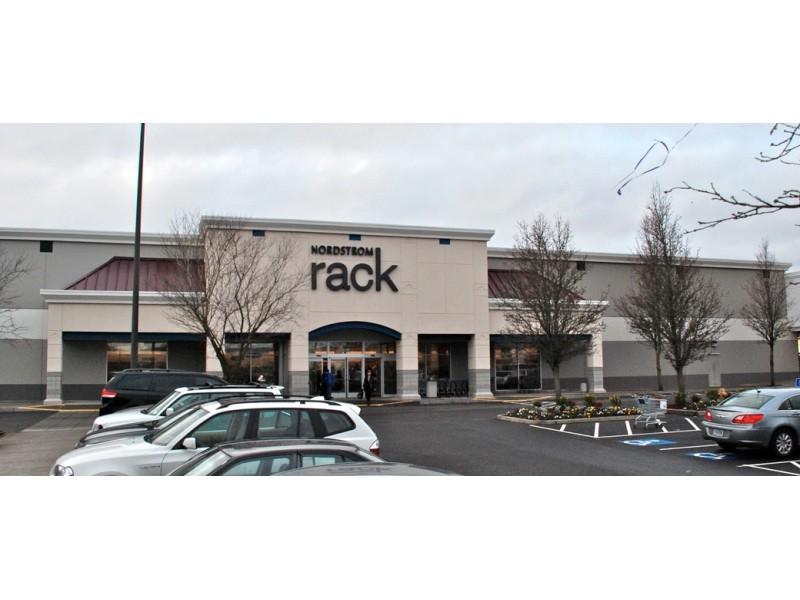 Kohls shopping center bensalem patch