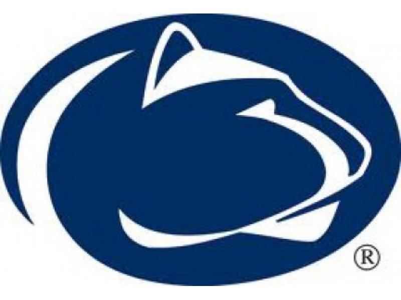 Penn State Responds to Whistleblower: We 'Strongly Dispute' Allegations