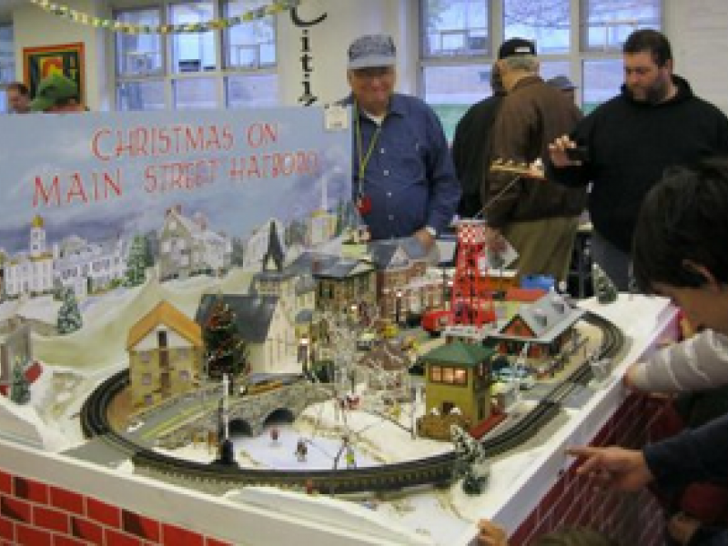 Pennsylvania fairs and festivals browse craft events for Harrisburg christmas craft show