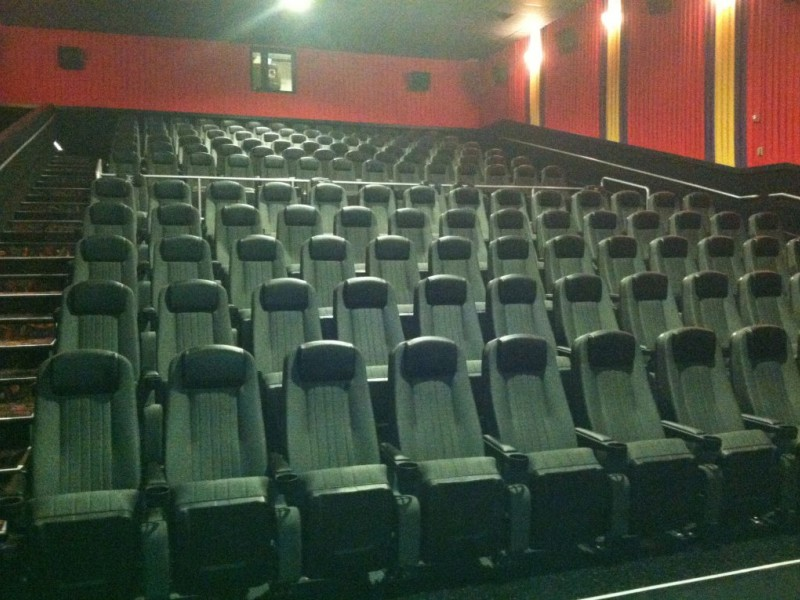 regal cinema theaters best pornsite reviews