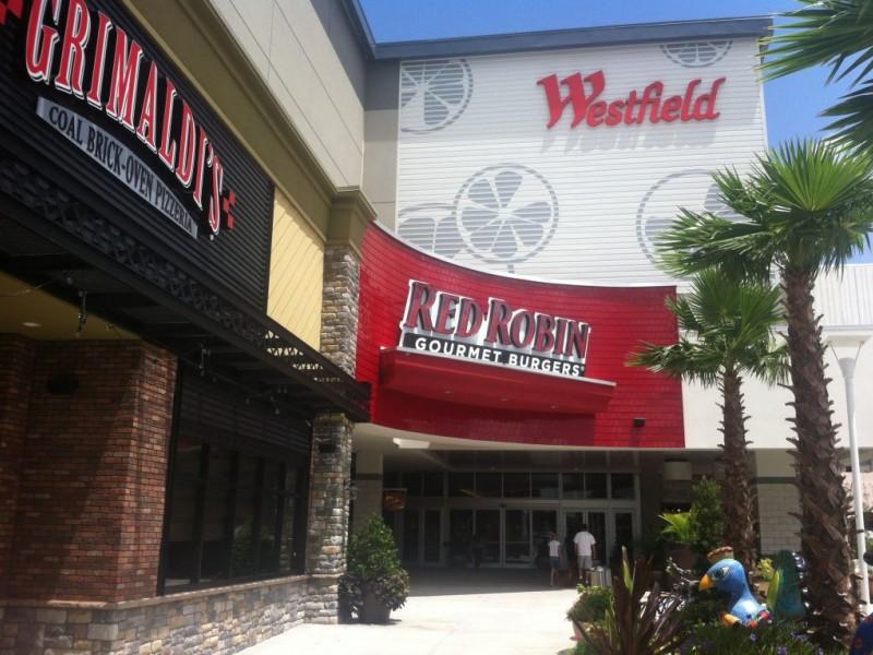 cobb theater movie times countryside mall fligudlamp3