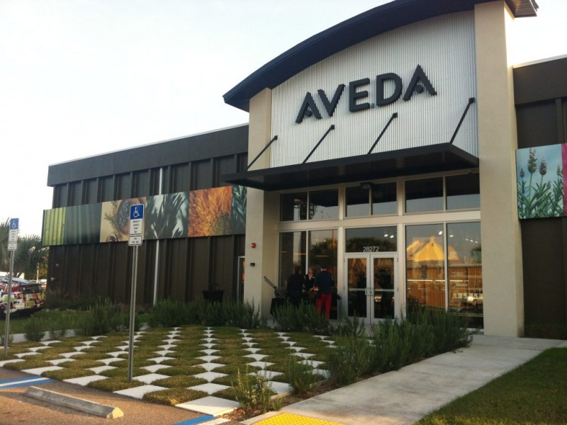Aveda Institute Opens Near Palm Harbor  Patch. Private School Vs Public School. Microsoft Surface Store Locations. Computer Spying Software Caribbean Med School. Mobile Home Park Investing Heating San Diego. Rutgers Nursing Program Dedicated Web Servers. Server Health Monitoring Software. Uiw Feik School Of Pharmacy Types Of R A M. How To File For Bankruptcy In Texas
