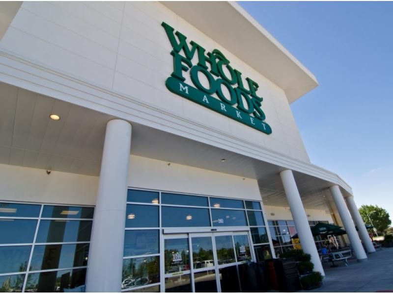 Whole Foods Paramus Careers
