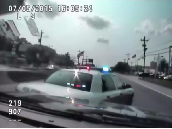 Car Hijacking New Jersey