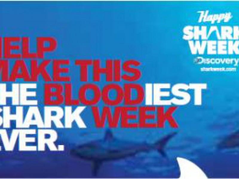 Monday Get Free Maritime Aquarium Imax Tickets For