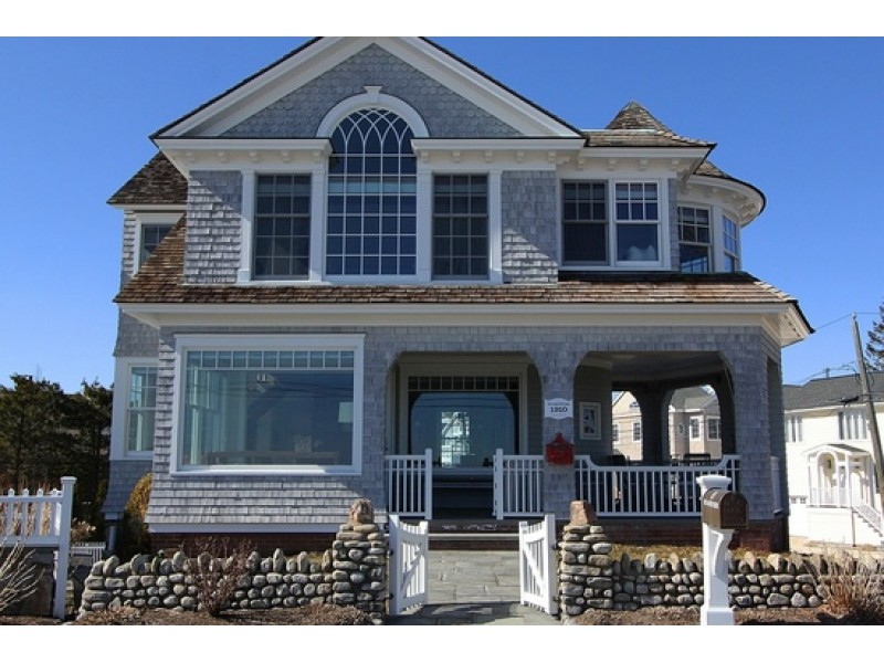 Soundview ave home lists for 3 6m and other westport for Westport connecticut homes for sale