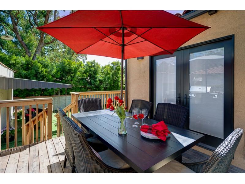 Gorgeous Pasadena Home For Sale at $999,000 | Pasadena, CA Patch