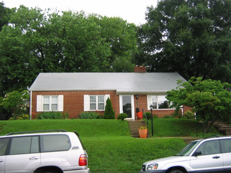 Pin Rambler House Remodel On Pinterest