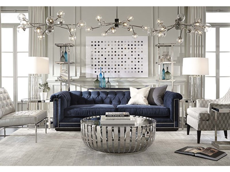 Home Furnishings Store to Open at 3rd Avenue in 2015