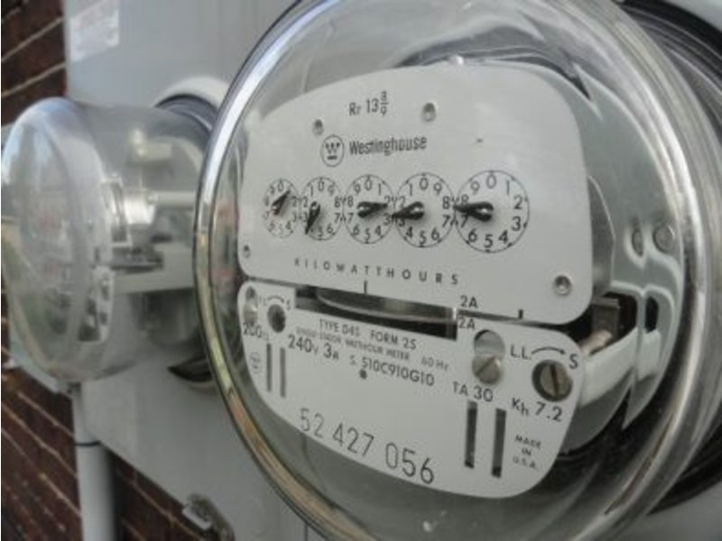 massachusetts woburn national grid looks increase electricity rates