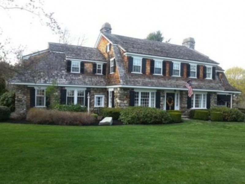 Check out chelmsford 39 s 5 most expensive homes for sale for Most expensive house in massachusetts