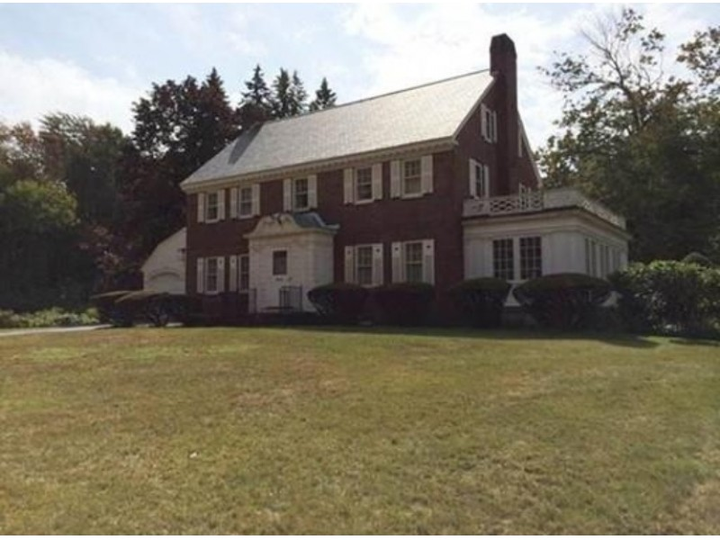What 39 s the most expensive home for sale in chelmsford for Most expensive house in massachusetts