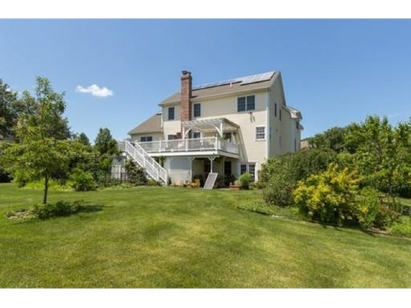 What 39 s the most expensive home on the market in wilmington for Most expensive house in massachusetts