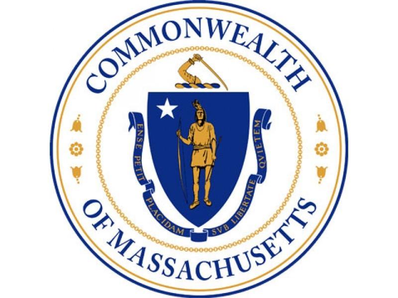 Wilmington Coa Takes Part In New Rmv Near Me Program Patch