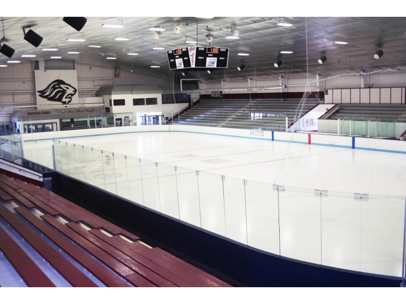 MA H.S.: Tewksbury Student Attacked After Hockey Game
