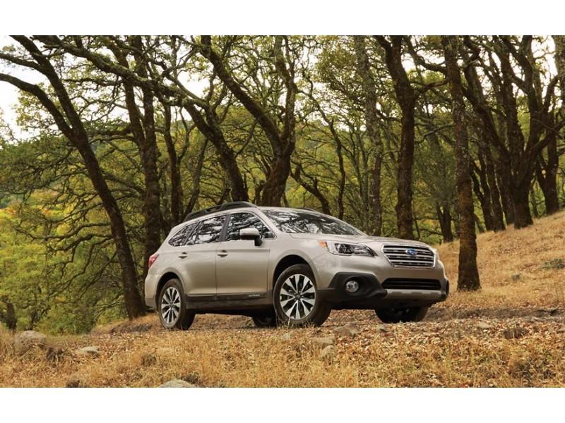 Subaru Recalls More Than 48,000 Vehicles | Patch