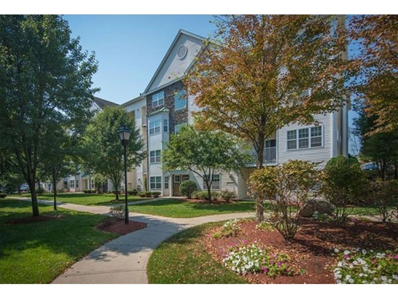 New Apartments In Reading Ma