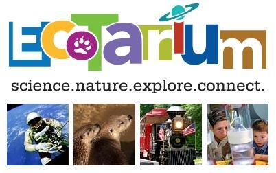 Worcester's EcoTarium Makes Learning Fun