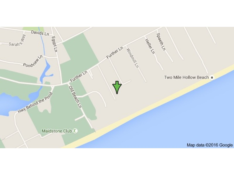 Construction worker dies in 12-foot fall at Hamptons estate