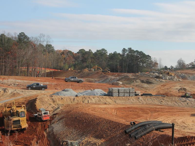 Image Result For Lawrenceville Ga Building Permit