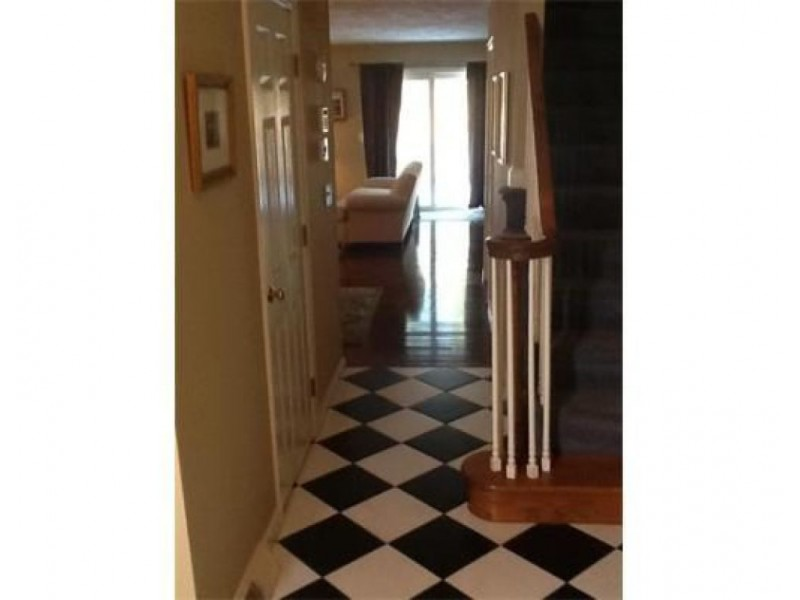 For sale 25 year old condo near high school milford ma for Windows for sale near me
