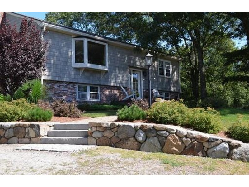Single Family Home for Rent in South Hamilton | Hamilton-Wenham ...