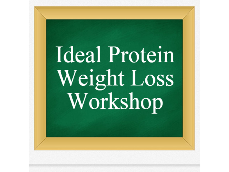 Ideal protein weight loss program maryland usa