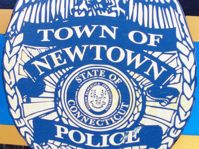 Crime Police Alerts Radnor, PA - Official Website