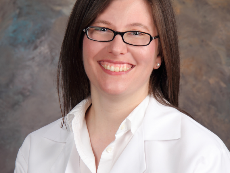 Esse Health Tesson Ferry Office Welcomes Physician - Mehlville, MO ...