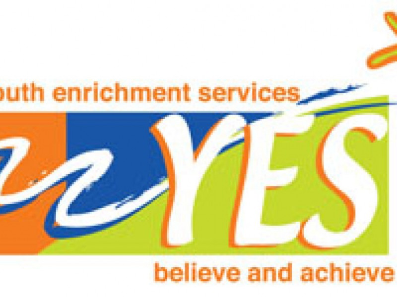 2nd Annual YES Gala   Patch